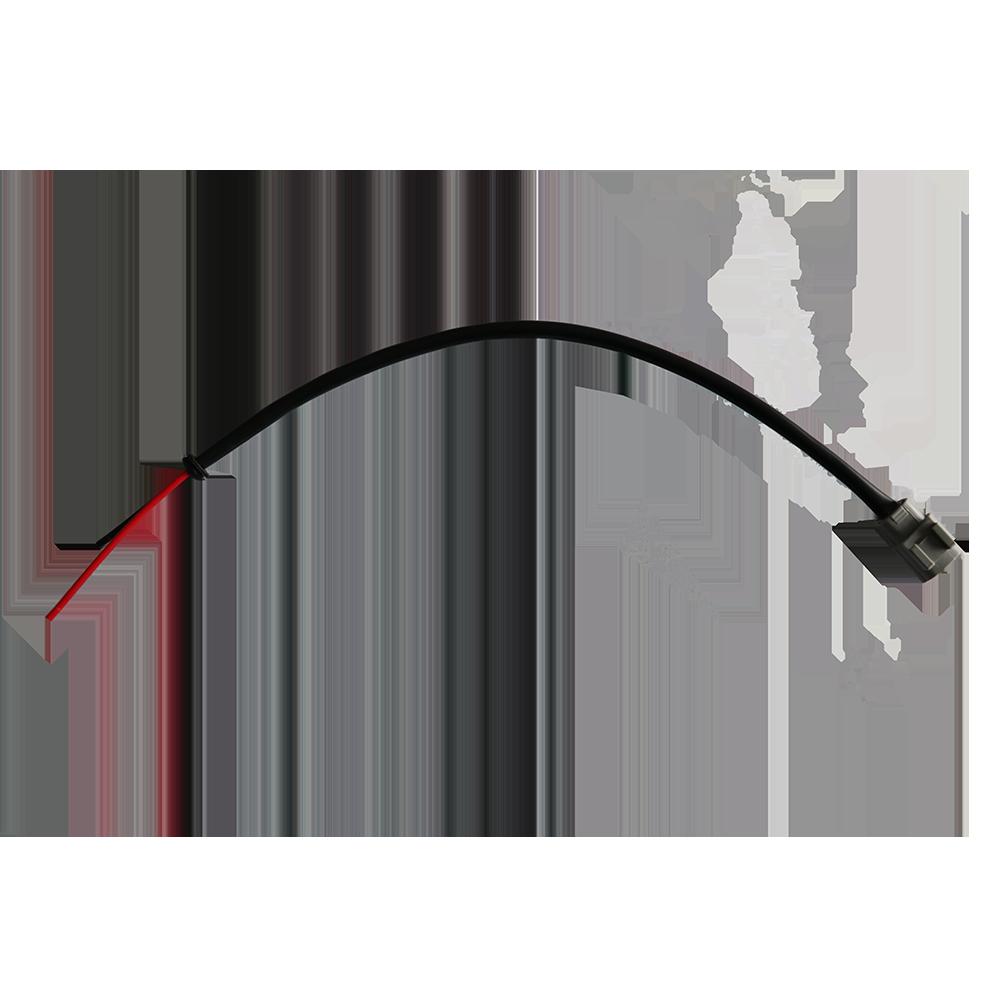 汽车电机线束